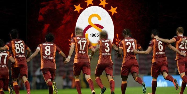 Mustafa Denizli: 3-4 Futbolcu Aramızdan Ayrılacak