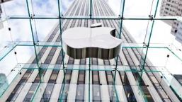 1 Milyar iPhone Satışı Gerçekleşti!