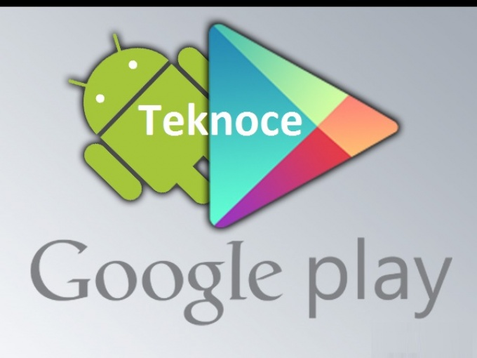 Google play store app recovery