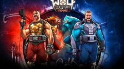 200 Bin TL Ödüllü Wolfteam Yıldızlar Ligi Gümbür Gümbür Geliyor!