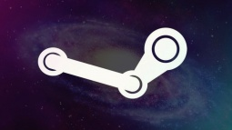 2017 Steam oyun indirimleri sızdırıldı!