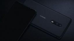 400mAh Pilli Nokia 2 Görüldü!