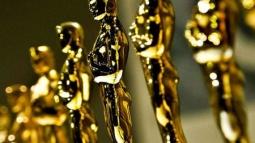 89. Akademi Ödülleri Açıklandı!