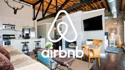 Airbnb Ülkemizde Yasaklanıyor!