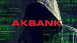 Akbank Hacklendi!