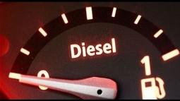 Almanya Dizel Otomobilleri Yasaklıyor!