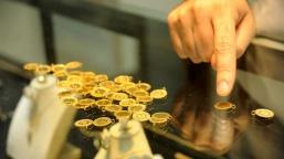 Altın Fiyatları Bu Gün Ne Kadar Oldu? Gram, Tam ve Çeyrek Altın Fiyatı 25 Kasım Cuma