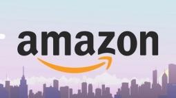 Amazon'un Ramazan İndirimi!