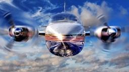 Amerika Uçaklarda Teknolojik Aletleri Yasakladı!