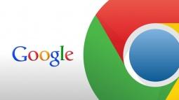 Android Cihazlar İçin Chrome Güncellendi!