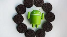 Android Kullanım Oranları!