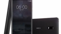 Android Nokia 6'yı Almak İsteyenlere Müjdeli Haber!