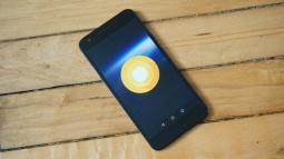 Android O, iOS 11'den Önce Gelebilir!