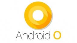 Android O Rotar Yaptı!