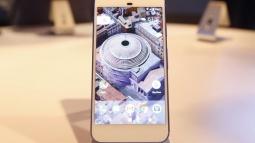 Android 'O' Sürümüyle Google Pixel 2 Geliyor!