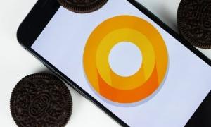 Android O'nun Resmi Adı Açıklandı!