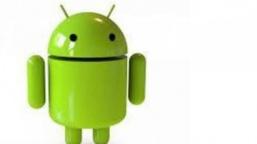 Android Telefonların Gizli Menüleri