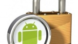 Android Uygulamalar Nasıl Şifrelenir?