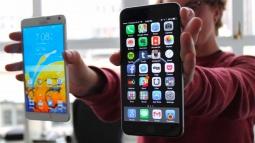 Android ve iOS Kullanıcıları için Ortak Tehlike!