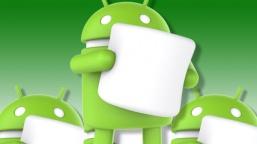 Android'in Aylık Kullanımı Ne Kadar Hiç Düşündünüz Mü?
