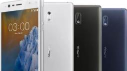 Androidli Nokia Modelleri Sızdırıldı!
