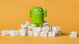 Android'teki Gizli Özellik Keşfedildi!