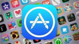App Store'dan İran Yapımı Uygulamalar Kalktı!
