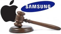 Apple, 2011 Yılından Beri Devam Eden Patent Davasında Kaybetti!