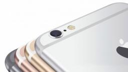 Apple, 32GB iPhone 6nın Satışına Başladı!