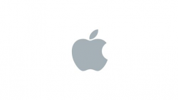 Apple Bir Ürünün Daha Üretimini Durdurdu!