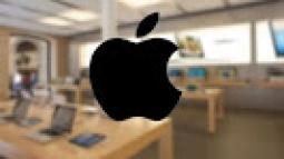 Apple Bugün Yeni Ürünlerini Satışa Sunacak!