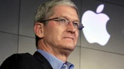 Apple Devri Son Mu Buluyor?