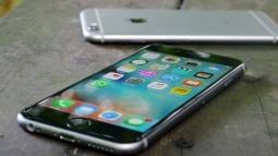 Apple iPhone 6 İçin İş Başında!