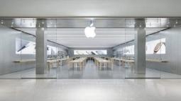 Apple Türkiye'de Çalışmak İster Misiniz?