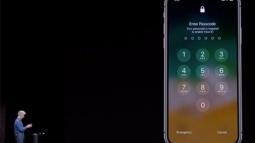 Apple Yaşanan Sorundan Personeli Suçladı!