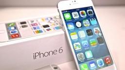 Apple'a Çin'de Büyük Darbe! iPhone Satışları Durdurulacak!