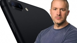 Apple'da Dengeler Alt Üst Oluyor!