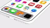 Apple'dan Büyük Şok iPhone 8 Yok!