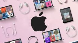 Apple'dan Ücretsiz Beats Kulaklık!