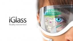 Apple'ın Akıllı Gözlüğünün Özellikleri!