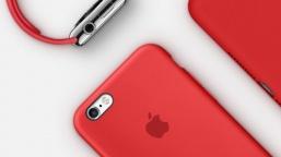 Apple'ın  Aksesuar ve Ürünlerine Zam Geldi!
