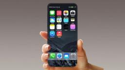 Apple'ın Rakipleri iPhone 8 için Endişeli!
