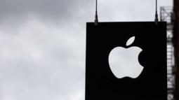Apple'ın Sır Gibi Sakladığı Gizli Ofisi!