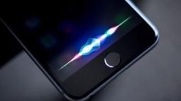 Apple'ın Siri'si Evlere Geliyor!