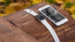 Apple'ın Yeni Patenti Sizi Yormayacak!