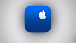 Apple'ın Yeni Uygulaması Sonunda Yayınlandı!