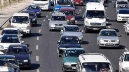 Araba Vergileri Özel Tüketim Vergisi (ÖTV) Ne Kadar Oldu? İşte Yanıtı..