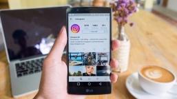 Artık Instagram Hikayeler İşletme İçin Link Destekli!