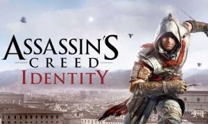 Assassin's Creed Identity iPhone ve iPad Sürümlerinde Dev İndirim!