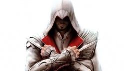 Assassin's Creed'in İlk Ekran Görüntüsü!